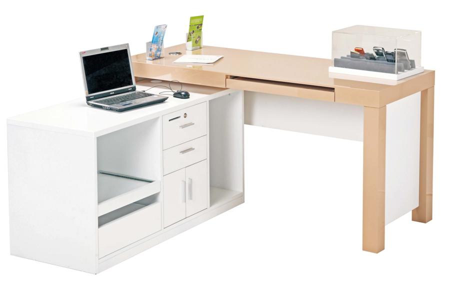 通信營業廳辦公桌